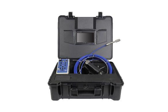 Телеинспекция WOPSON H1-C23H (50 м)