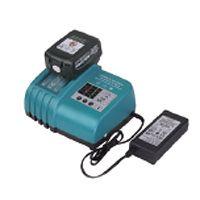 Пресс аккумуляторный мод. EZ-1550 (32 KN, 52 Mpa)