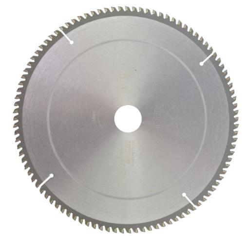 Пильный диск Keos по металлу