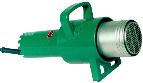 Ручной аппарат горячего воздуха FORTE S3 102.027 (Форте S3)