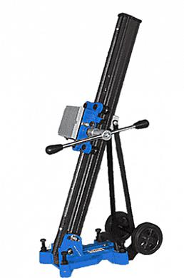Штатив Keos KS-450J