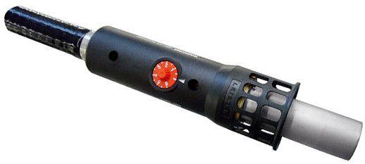 Ручной аппарат горячего воздуха LABOR S (Лабор S)
