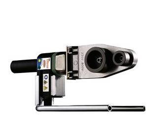 Ручной сварочный аппарат для раструбной сварки RITMO R 63 TFE