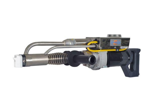 Ручной экструдер RITMO STARGUN R-SB 50