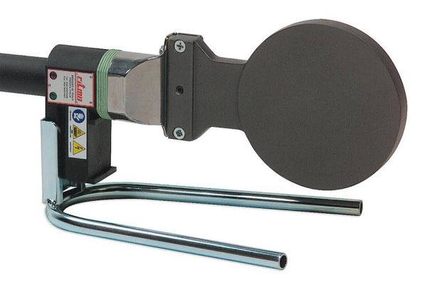 Нагреватель для стыковой сварки Ritmo ТР 125 TE