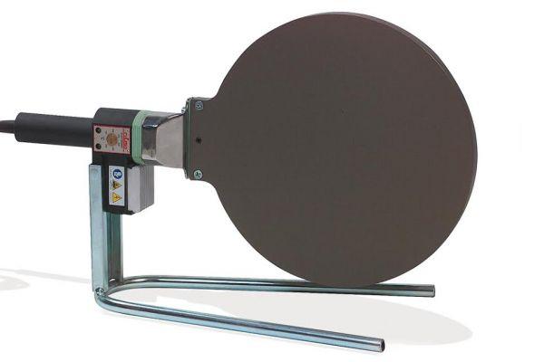 Нагреватель для стыковой сварки Ritmo ТР 300 TE