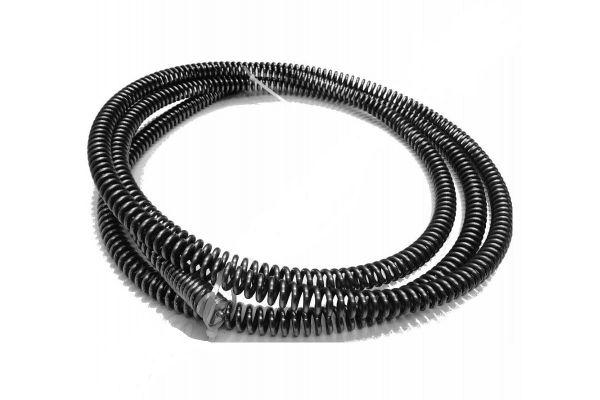 Спираль прочистная HONGLI 22 мм ( 4,6 м)